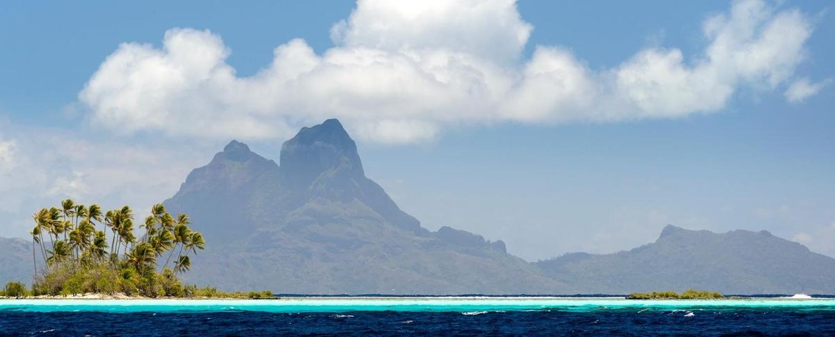 McLennan_Tahiti_2013_0179